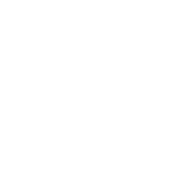 barber services icon