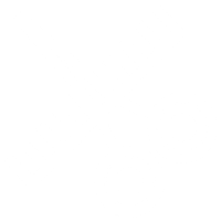 hair tools icon