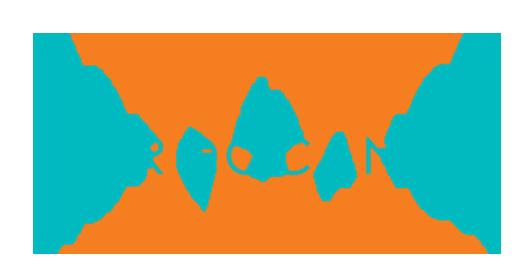 moroccanoil tuscaloosa hair salon logo