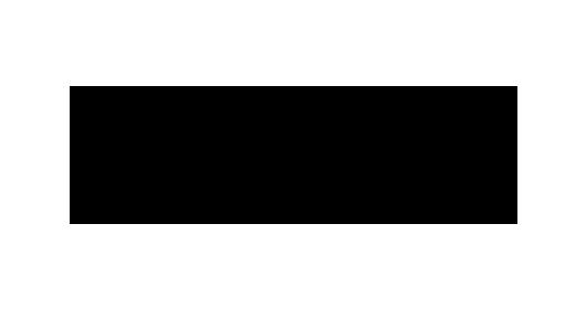opi tuscaloosa nail salon logo