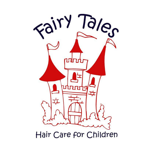 fairy tales tuscaloosa hair salon