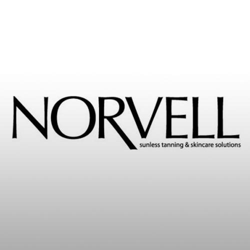 norvell tuscaloosa spray tanning salon
