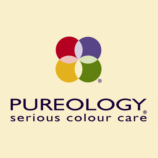 pureology tuscaloosa hair salon